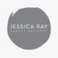 BredineKrugerCreative_JessicaRay