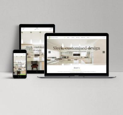 Essential Kitchens_WEB